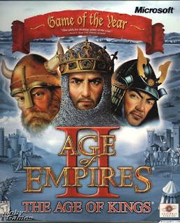 لعبة Empires بحجم ميجا AOE 2 1.jpg