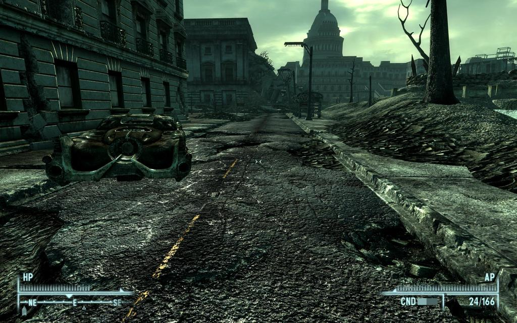Penny kane fallout 3 wallpaper hd fallout 3 wallpaper hd fallout 3 background thecheapjerseys