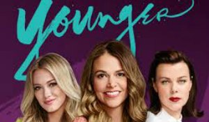 Younger 4T (curiosidades)