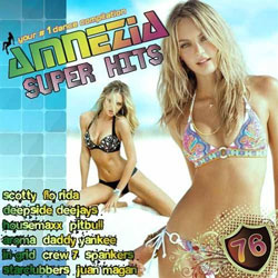 amnezia Download Cd Amnezia Super Hits 76   2012