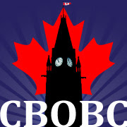 Leave your comments on the CBOBC Facebook Page.