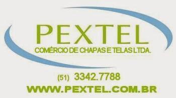 Pextel