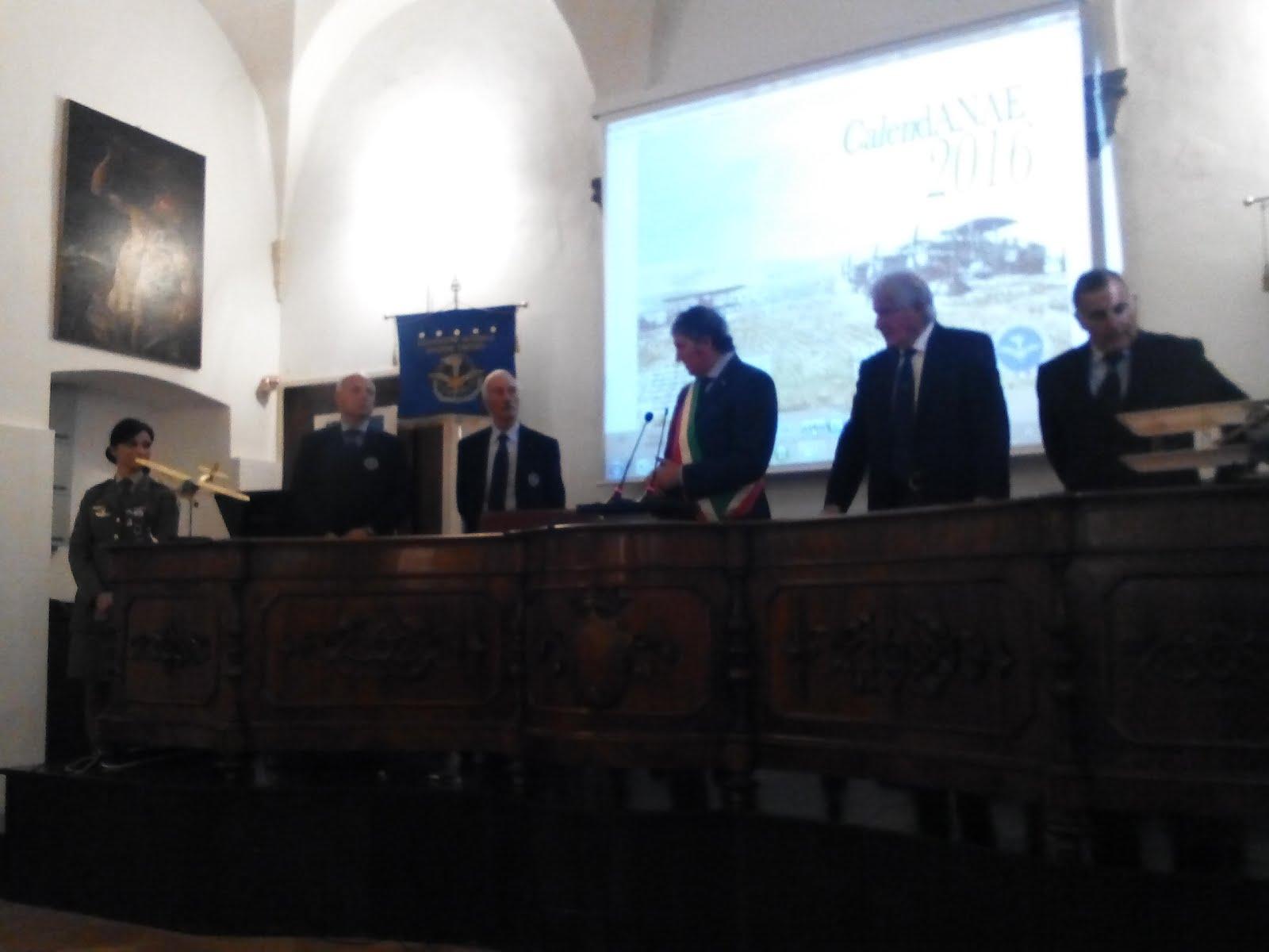 Associazione Basco Azzurro