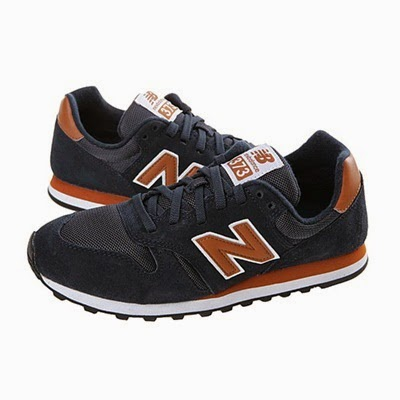 new balance 574 outlet argentina