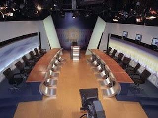 Επίσημη πρόταση Χρυσής Αυγής για κατάργηση των κομματικών επιχορηγήσεων