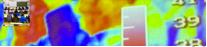 Canal de vídeo de Divulgador Científico