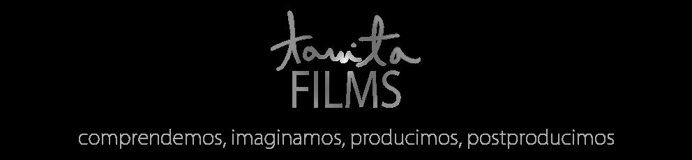 Tanita Films