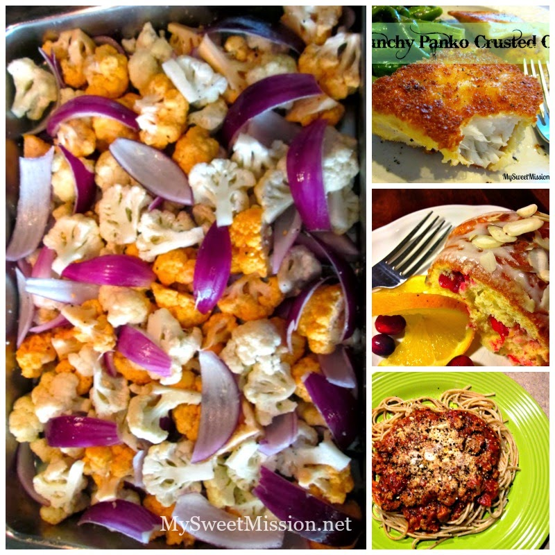 http://www.my-sweet-mission.com/2015/01/30-healthy-and-delicious-recipes-for-a-slimmer-you.html