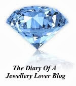 Diary Of A Jewelery Lover
