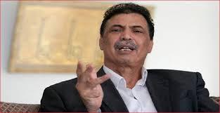 UGTT :Bou Ali Mbarki menacé de mort