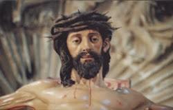 """Prefiero mil veces una Iglesia accidentada que una Iglesia enferma"" P. Francisco"