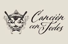 LISTADO DE SOCIOS Y SOCIAS FUNDADORES DEL CENTRO DE LA CANCIÓN DE AUTOR,