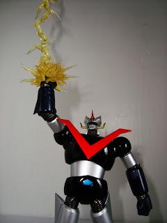 Bandai Super Robot Chogokin - Page 2 Great-mazinger-super-robot-chogokin023-770705