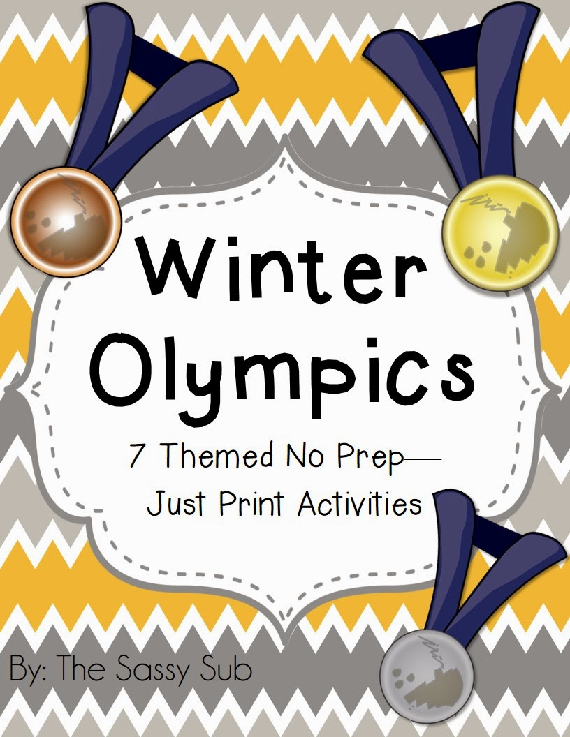 Winter-Olympics-7-Just-Print-No-Prep-Activities-1072051
