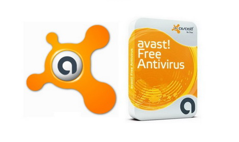 avast free antivirus download instalki.pl