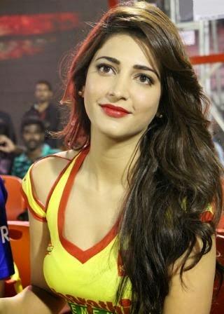 ... Actress Photos, Kamapisachi Photos, Cleavage Show & More | Kamapisachi