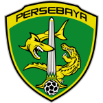 Persebaya vs Queens Park Rangers (1-2)