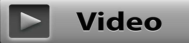CANAL DE VIDEOS