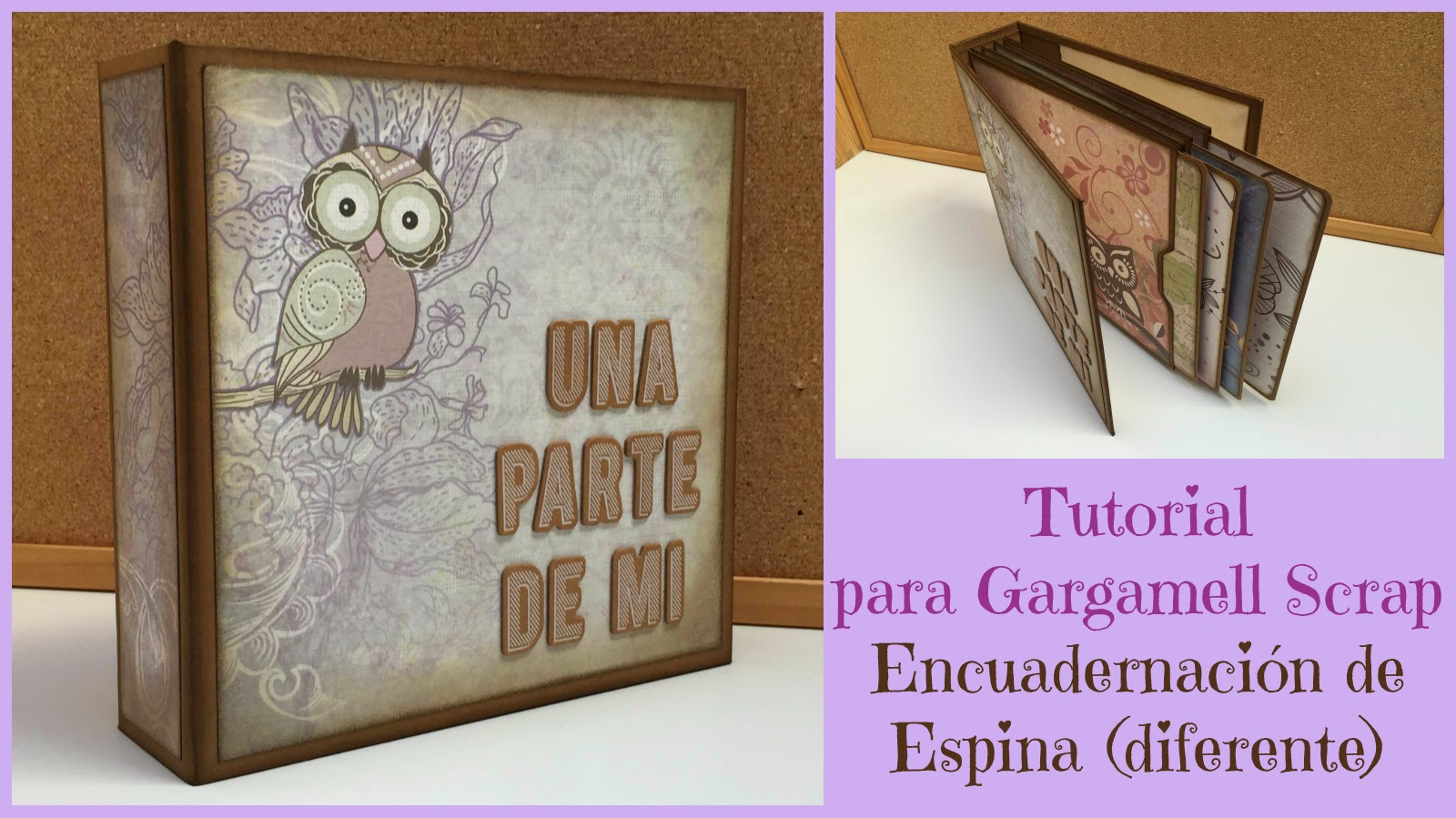 http://www.gargamellscrap.es/?p=3082