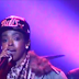 Lauryn Hill kicks a fan out of concert after she arrived late for her own show