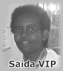 Hoyga Saida Sheikh