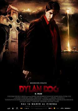 Dylan Dog Dead Of Night 2010 Hindi Dubbed 350MB BluRay 480p at freedomcopy.com