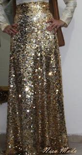 nisa moda 2014 tesett%C3%BCr Elbise modelleri36 nisamoda 2014, 2013 2014 sonbahar kış nisamoda tesettür elbise modelleri
