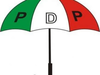 PDP Chieftain in Rivers State Assasinated