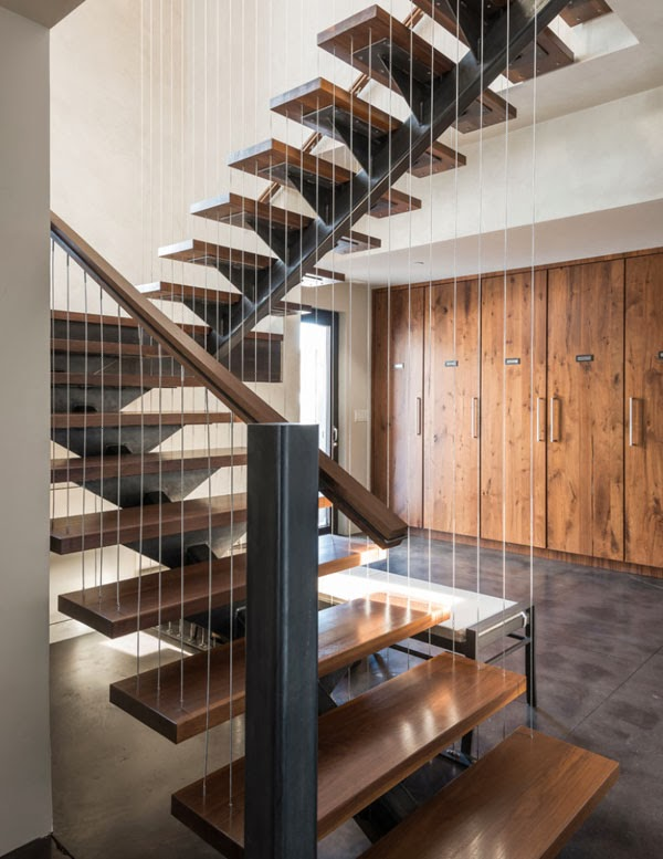 amenajari, interioare, decoratiuni, decor, design interior, scara