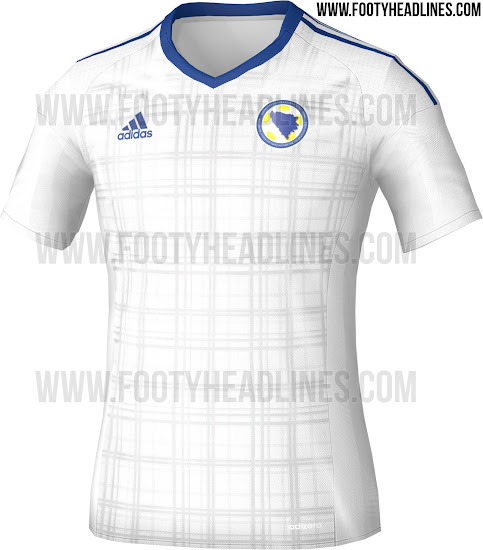 bosnia-herzegovina-2016-away-kit-2.jpg