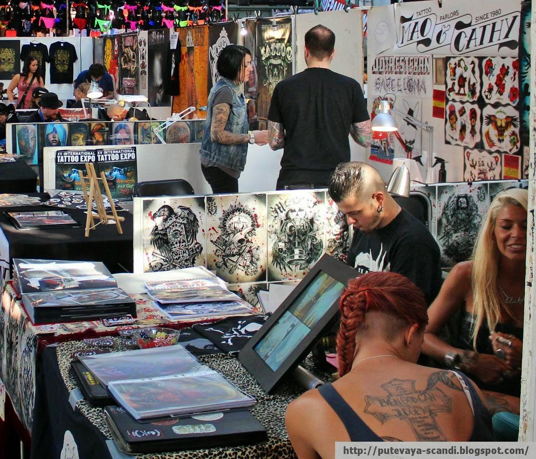 Музыкальные татуировки для девушек и мужчин Идеи тату - татуировки на тему музыки