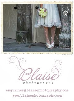 Blaise Photography