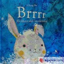 libros de invierno, para leer en días frios