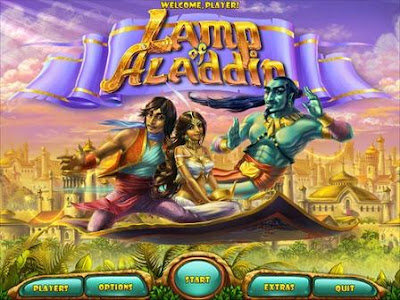 lamp of aladdin final mediafire download