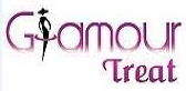 GlamourTreat.com