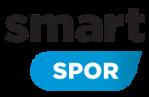 smart spor logo, smart spor frekans, smart spor ücretsiz izle, smart spor şifresiz izle, smart spor frekansı ne, smart spor türksat 4a bedava seyret
