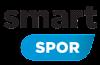 Smart Spor ve Smart Spor 2 Türksat'ta Şifresiz Yayına Başladı