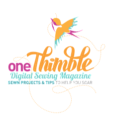 One Thimble e-Zine