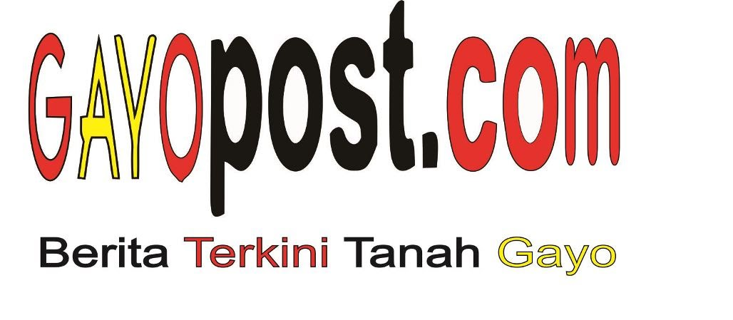 GAYOPOST.COM