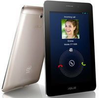 Asus India launches FonePad tablet at Rs 15,999