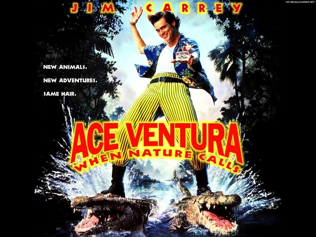 ace ventura when nature calls 1995 usa brrip 1080p yify