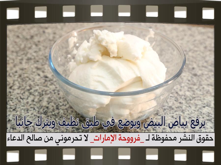 http://1.bp.blogspot.com/-vTc6bzNT_3k/VmQ-YEdSTTI/AAAAAAAAZpM/ebBWjujxwms/s1600/8.jpg