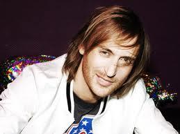 David Guetta con Sia Titanium Letra Traducida