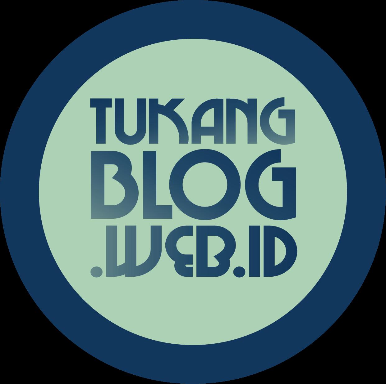 tukangblog.web.id