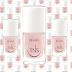 TNS cosmetics: preview BB Nail, il trattamemto di bellezza per le nostre unghie