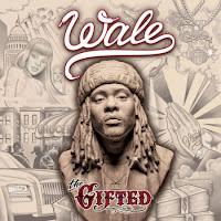 Wale. Hella (Feat. Dom Kennedy & YG)