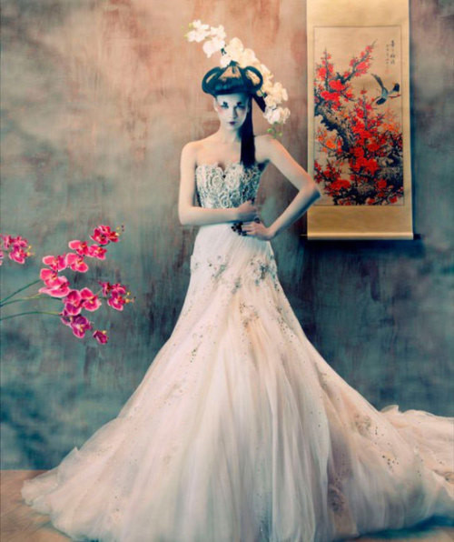 Honey buy amato haute couture wedding dresses for Buy haute couture