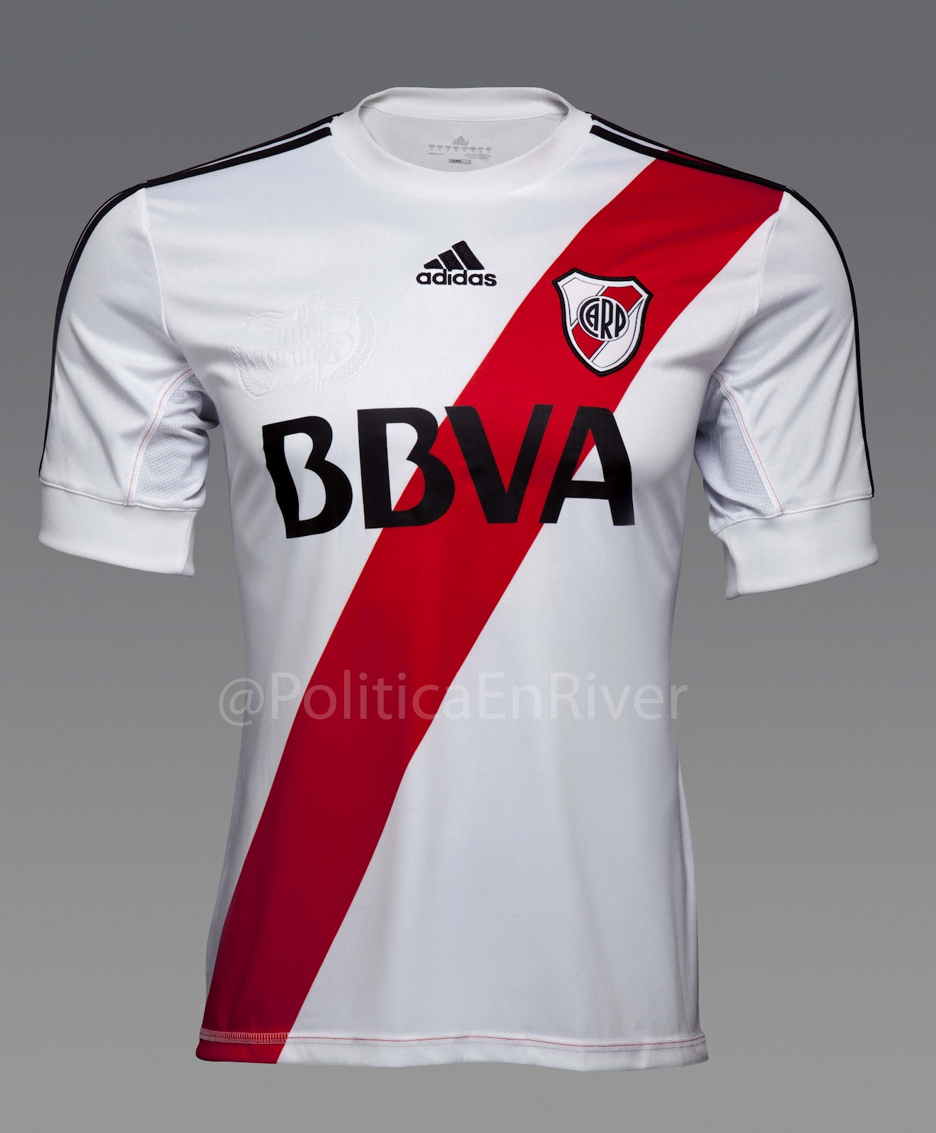 [Expo] Kit River Plate Home