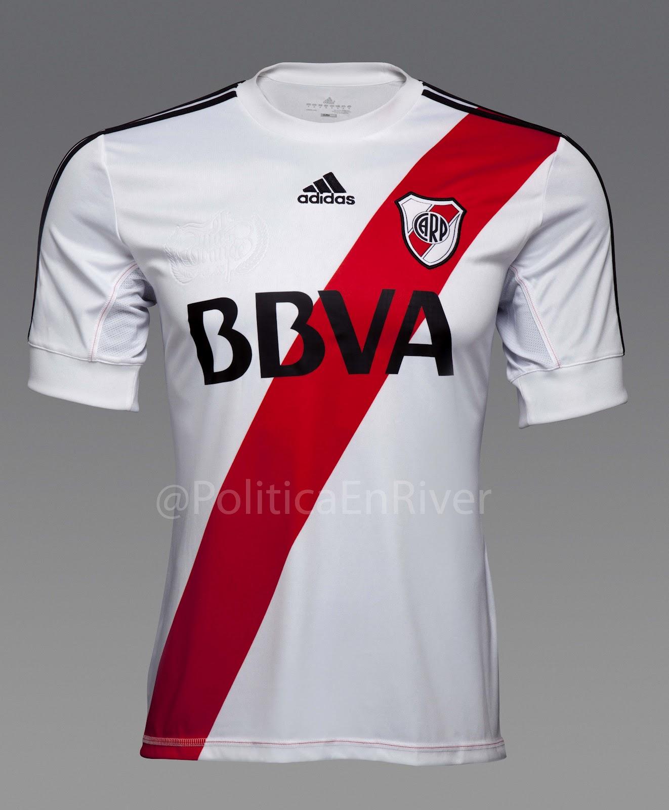 Club Atlético Boca Juniors Salvapantallas, Fondos de