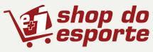 Shop do esporte